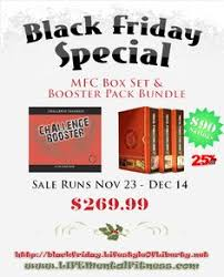 home depot black friday door busters the home depot black friday sales blackfriday black friday