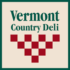 Vermont Country Kitchen - vermont country deli home