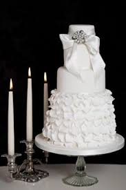 111 best tasty wedding cakes images on pinterest beautiful cakes