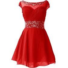 best 25 short dresses for girls ideas on pinterest prom dresses