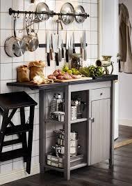rangements cuisine ikea cuisine blanc ikea 2016 photos de design d intérieur et
