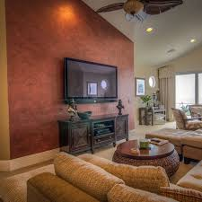 Excellent Family Room Accent Wall Home Design - Family room walls