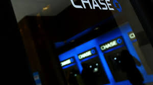 this credit card is so popular that chase ran out of them