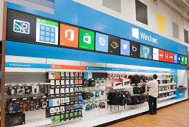 600 store in store windows shops coming to best buy stores in america