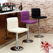 bar stool desk chair european style chair bar chair tall tables and chairs cashier