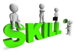 Skills To List On A Resume 10 Skills To List On Your Resume News Nexxt