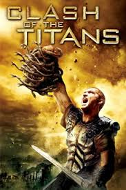 download film underworld ganool clash of the titans 2010 yify download movie torrent yts