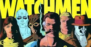 Create Meme Comic - create meme comics guardians comics guardians watchmen comic