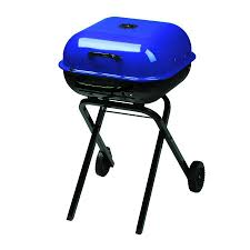 Backyard Grill 17 5 Charcoal Grill by Charcoal Grills Charcoal Bbqs Lowe U0027s Canada