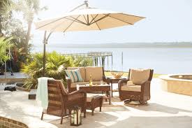 Kohls Outdoor Chairs Sizzling Summer Fashion And Home Solutions That Make You Go Kohl U0027s