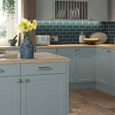 replacement kitchen cabinet doors magnet kitchen cabinets kitchen units uk magnet