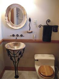 Compact Bathroom Designs Bathroom Narrow Bathroom Sink Toilet Sink Combo Ceramic Sink