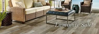 flooring on sale rich s modern flooring billings largest