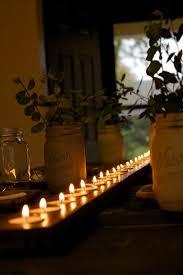 candle runners 53 best tea light holders images on tea lights