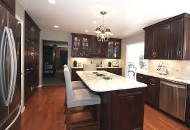 kitchen design awesome remodeling small kitchen ideas with