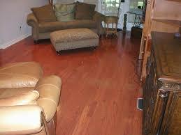 Faith Home Decor by Hardwood Flooring In College Station Faith Floors More Olympus