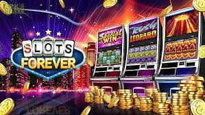 free casino for android slots forever free casino for android free at apk here