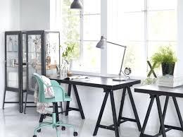Ikea Office Desks Uk Bed Desk Desks For Small Spaces Ikea Bedroom Bed Desk Throughout