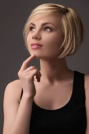 Bob Frisuren Z Fe by 12 Cool Hairstyle Ideas For With Hair