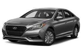 hyundai sonata lease price 2017 hyundai sonata hybrid deals prices incentives leases