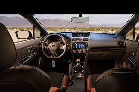subaru wrx sport hatchback 2018 subaru wrx reviews and rating motor trend