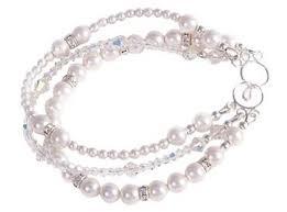 wedding jewellery wedding jewellery rosie willett designs