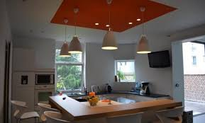 cuisine carré design cuisine ilot central carre 1123 cuisine ilot central
