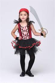 Halloween Pirate Costumes Girls Cheap Pirate Costume Aliexpress Alibaba Group