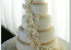 black and white wedding cake toppers best wedding dress wedding
