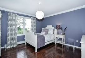 sherwin williams hinting blue bedroom hardwood floors zillow