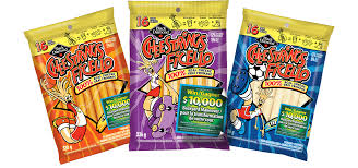 cheestrings contest