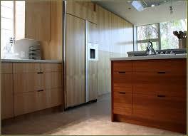 ikea kitchen cabinet doors canada kitchen decoration