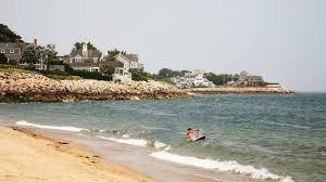 cape cod u0027s beaches cape cod travel channel cape cod vacation