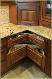 Pullouts For Kitchen Cabinets Kitchen Cabinet Pullouts