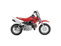 motocross bike 2018 honda crf50fj 50cc dirt bike monroe nc cycletrader com