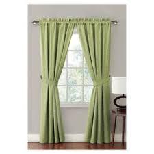 Sage Green Drapes Victoria Classics Drapes U0026 Panels Sears