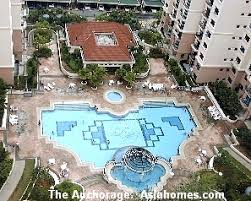 Anchorage Swimming Pools 1003singapore Apartments The Anchorage Condos Rental Properties