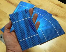 buy your own solar panels build your own solar panels is it possible solar energy facts