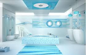 Blue And Pink Bathroom Designs Gencongresscom - Blue bathroom 2