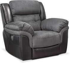 futon sofa beautiful brown square modern leather flex steel sofa