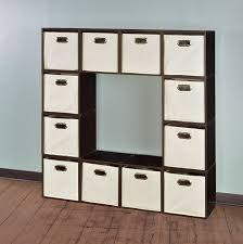 white filing cabinet walmart cabinet nice white theme wall design with wood flooring and 3