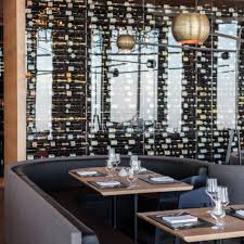 Los Angeles Restaurants Open On Thanksgiving 71above Restaurant Los Angeles Ca Opentable