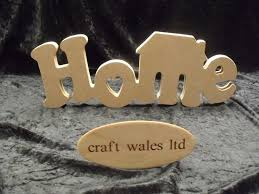 best 25 mdf letters ideas on pinterest decorating wooden