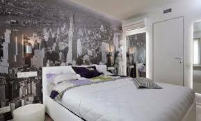 chambre ado baroque décoration chambre ado style baroque 37 aixen provence