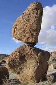 formation bureau d ude 156 best balancing rock images on balanced rock