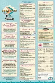 chan u0027s garden menu decorating ideas contemporary beautiful on