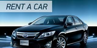 car rental car rental cancun airport rent a car and visit cancun and