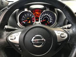 nissan juke exterior pack 902 auto sales used 2014 nissan juke for sale in dartmouth 16