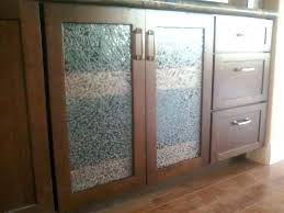 decorative kitchen cabinets decoration kitchen island lighting height frosted glass cabinet