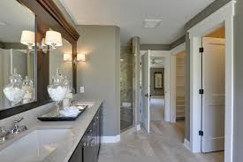 Interior Design Pictures Of Homes by 2013 Fall Parade Of Homes Traditional Bathroom Minneapolis